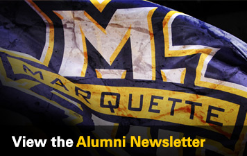 View the Alumni Newsletter